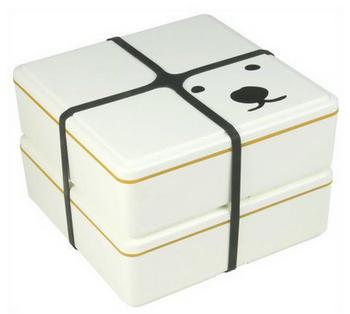 白くまランチボックス.png